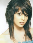 emo-haircuts-for-girls-cute-emo-hairstyles-cute-emo-haircuts-for-long-hair-hair-style