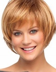 Layered-Short-Haircuts-For-Fine-Hair